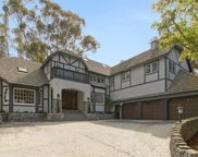 12280 Semillon Blvd, Scripps Ranch image