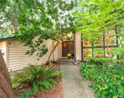 34617 4th Place S, Federal Way image