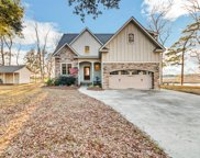 1821 Russell Hewett Road Sw, Supply image