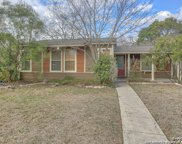 209 Wellesley Blvd, San Antonio image