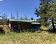 58486 RODGERS  DR, Coquille image