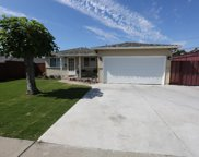 379 Gross St, Milpitas image