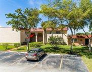 115 Lake Evelyn Drive Unit #115, West Palm Beach image