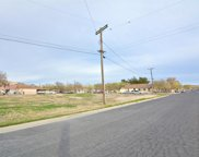 15720 Cottowood Street, Victorville image