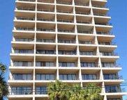7509 N Ocean Blvd Unit 104 Unit 104, Myrtle Beach image