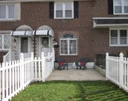 5139 Westley Drive, Clifton Heights image