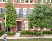 8234 Library, Frisco image