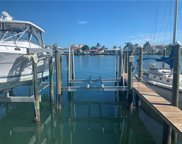 800 Bayway Boulevard Unit 18, Clearwater image