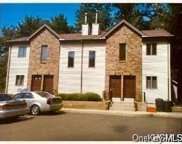 6 Cedar  Lane Unit #A, Suffern image