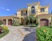 17800 Key Vista Way, Boca Raton image