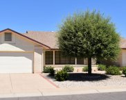 19814 N 146th Drive, Sun City West image