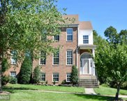 21158 MILLWOOD SQUARE, Sterling image