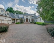 1875 Kathy Whitworth Dr, Braselton image