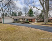 921 60Th Place, Downers Grove image
