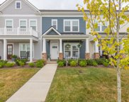 1018 Carraway Ln, Spring Hill image