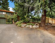 4917 W View Dr, Everett image