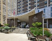 6147 North Sheridan Road Unit 18B, Chicago image