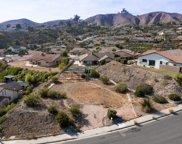 1005     Horizon Drive, Ventura image