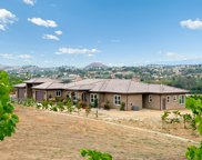 30835 Hilltop View Ct., Valley Center image