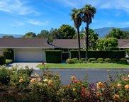 4532 Carriage Hill, Santa Barbara image