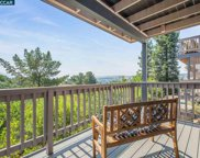 132 Haslemere Ct, Lafayette image