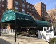 90 Bryant  Avenue Unit #5 B- Dorset, White Plains image