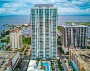 100 1st Avenue N Unit 1603, St Petersburg image