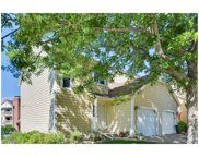 389 South Kalispell Way Unit D, Aurora image