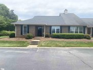 49 Forest Lake Drive, Simpsonville image