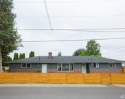 908 13th St NW, Puyallup image