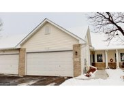 7309 Brittany Lane, Inver Grove Heights image