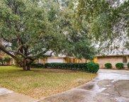 12536 Planters Glen Drive, Dallas image
