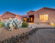 4513 E Sleepy Ranch Road, Cave Creek image