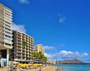 2161 Kalia Road Unit 304, Honolulu image