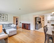 19 W Clearview   Avenue, Wilmington image