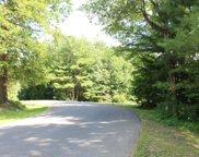 66 Knollwood Drive, Kinderhook image