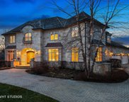 19 Meadowview Drive, Northfield image