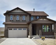 7725 South Eaton Park Court, Aurora image