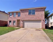 3500 Aruba Lane, Fort Worth image