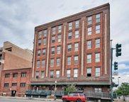 2261 Blake Street Unit 3A, Denver image