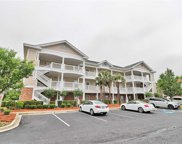 5801 Oyster Catcher Dr Unit 1431, North Myrtle Beach image