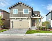 229 169th Place SW, Bothell image
