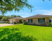 719 Forest Shores Drive, Mary Esther image