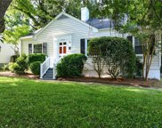 1809 Colonial Avenue, Greensboro image