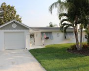 1769 SW Dyer Point Road, Palm City image