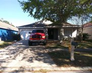 6630 Cambridge Park Drive, Apollo Beach image