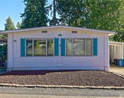 11202 125th St Ct E Unit #36, Puyallup image