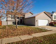 654 N Sparklewood Ct, Post Falls image