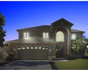 832 James Drive, Poinciana image