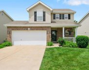 145 Brushy Brook, O'Fallon image